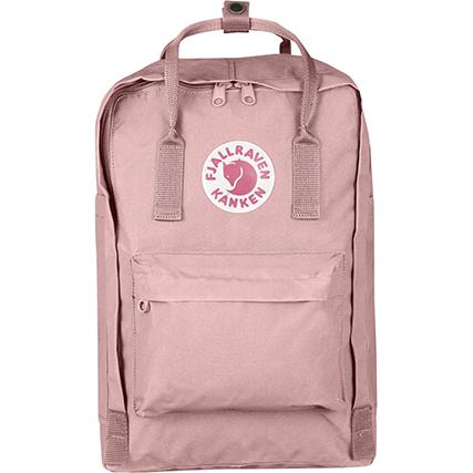 FJALL RAVEN(フェールラーベン) Kanken Laptop 15 (312: Pink)