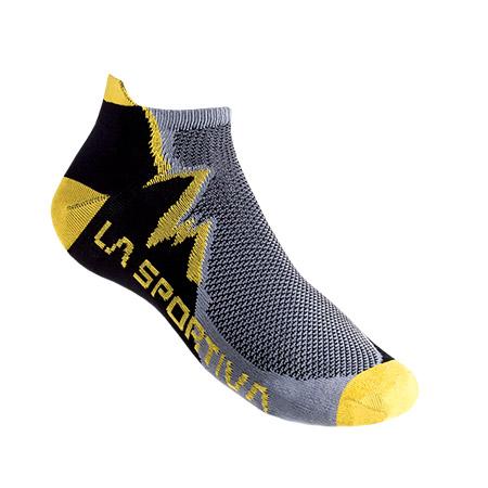 ボルダリング 靴下 クライミング セール開催中最短即日発送 ソックス 40%OFFの激安セール LA SPORTIVA クライミングソックス スポルティバ