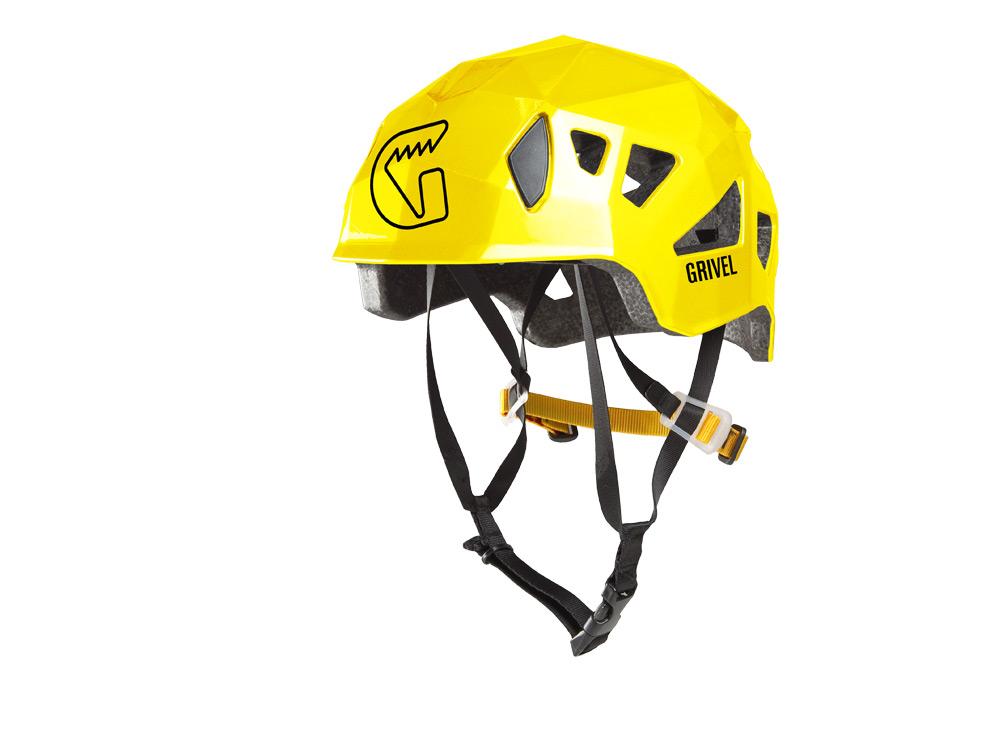 ヘルメット 初回限定 GV-HESTE 送料無料 軽量 登山 グリベル ステルス セール 特集 クライミング GRIVEL