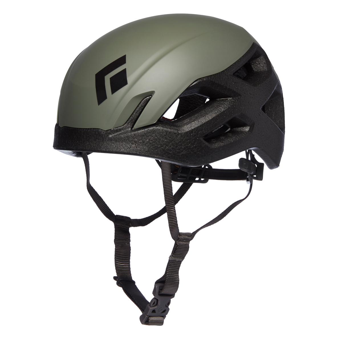 ヘルメット 送料無料 BD12055 軽量 最新 販売期間 限定のお得なタイムセール ビジョン クライミング ブラックダイヤモンド 激安☆超特価 BlackDiamond