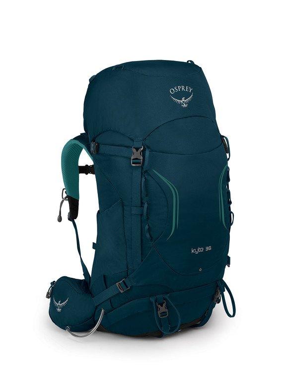 バックパック【オスプレー OSPREY カイト 36】OS50146 女性用 登山 送料無料 軽量 最新モデル