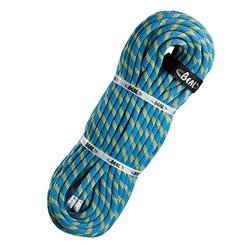 ロープ【BEAL ベアール 9.5mmゼニス 60m】送料無料 BE11107 ザイル