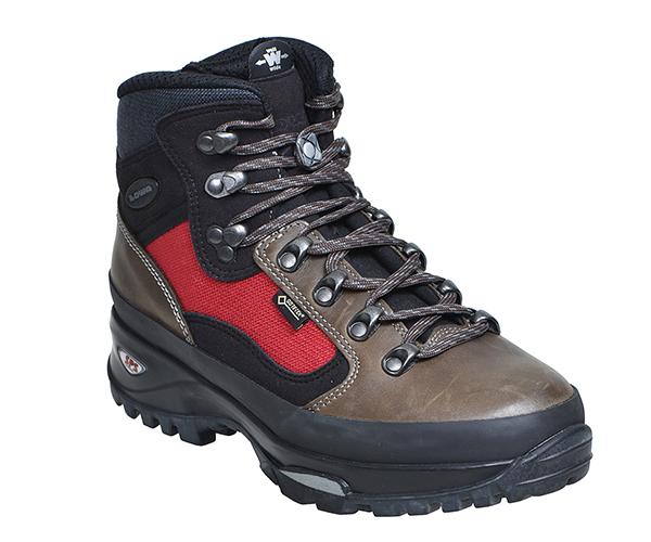 登山靴 ローバー LOWA メリーナ GT WXL ウィメンズ
