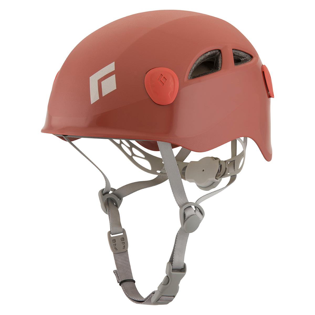 BLACK DIAMOND  ハーフドムヘルメット