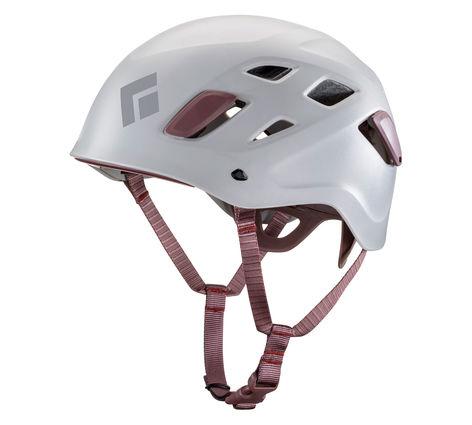 BLACKDIAMONDハーフドムヘルメット
