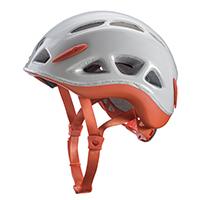 ヘルメット 子供用 ジュニア向け ブラックダイヤモンド BLACK 定価の67%OFF DIAMOND BD12080 人気 おすすめ 軽量 キッズトレーサー