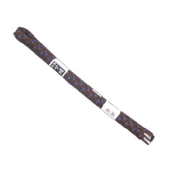 【期間中 ポイントUP!】刀剣用 正絹製 貝ノ口下緒 最高級品【居合道具】