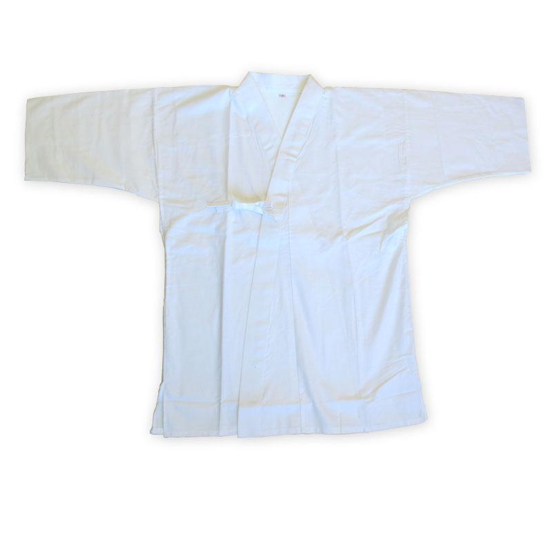 ランキングTOP10 剣道着の下に着用いただけます ●手数料無料!! 剣道用下着 剣道着