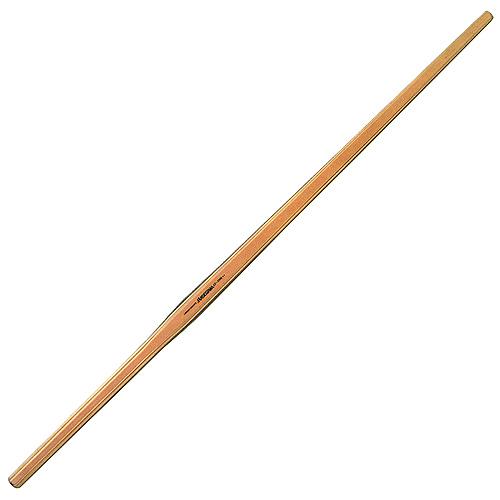 ハセガワ カーボン竹刀38サイズ 普及型【剣道具・竹刀・カーボン】