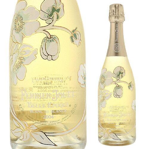 ペリエ ジュエ ベル エポック ブラン ド ブラン 750ml[限定品][シャンパン][シャンパーニュ][記念日][祝い]