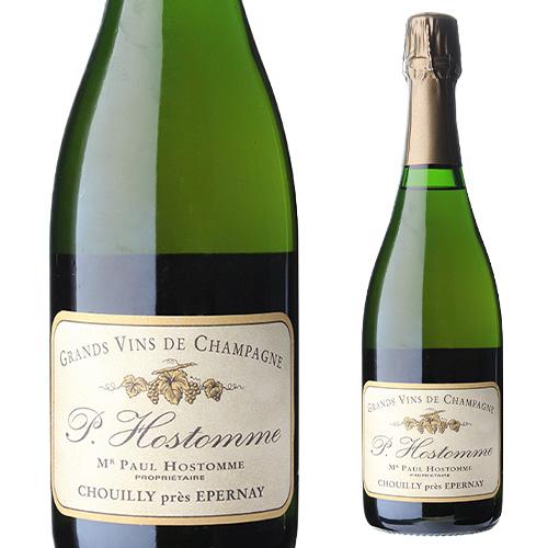 オストム シャンパーニュ エノテーク ミレジメ1990 750ml シャンパン シャンパーニュ