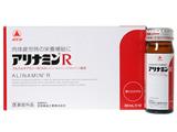 タケダ アリナミンR 80ml×50本セット【ラッキーシール対応】