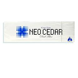 第 2 類医薬品 ネオシーダー 全品送料無料 1カートン クリックポスト 20本入x10箱組 キング 超人気 専門店
