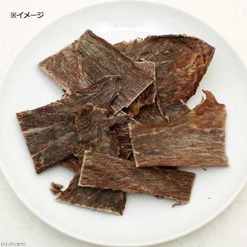 犬 おやつ 北海道直送 極上牛ステーキ 35g 無添加 関東当日便
