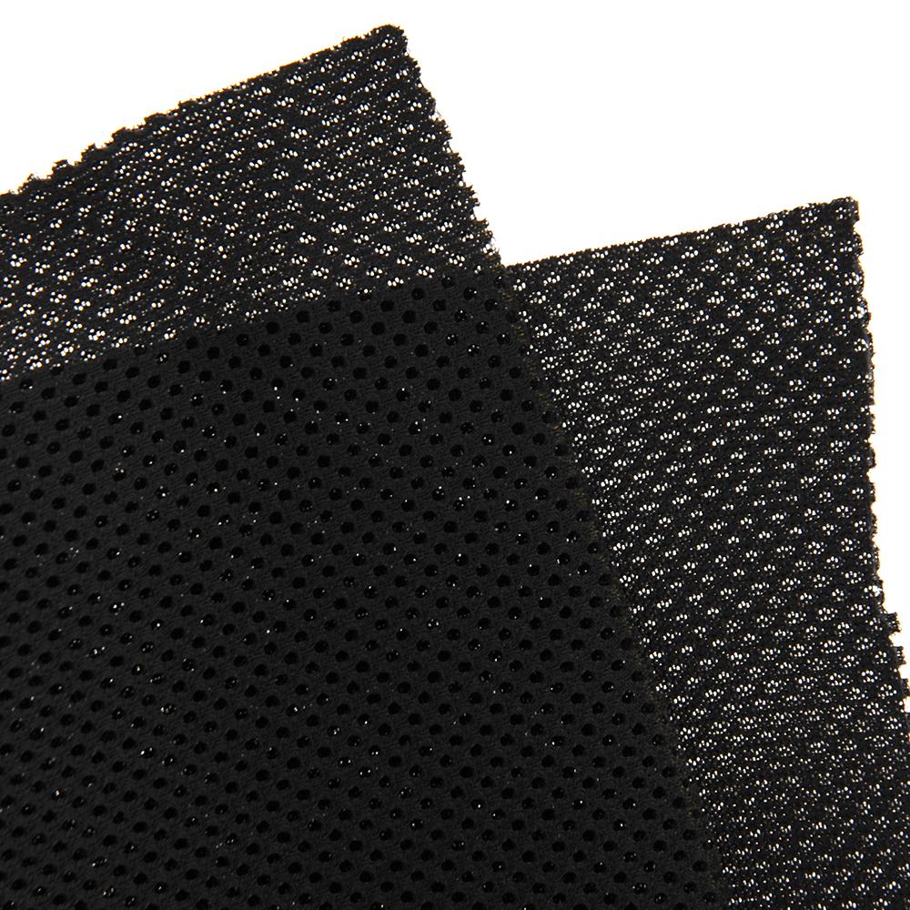 いつでも送料無料 ビバリウム用 植栽シート PLANTING SEAT ブラック パルダリウム 50×60cm ビバリウム 保証 テラリウム 関東当日便