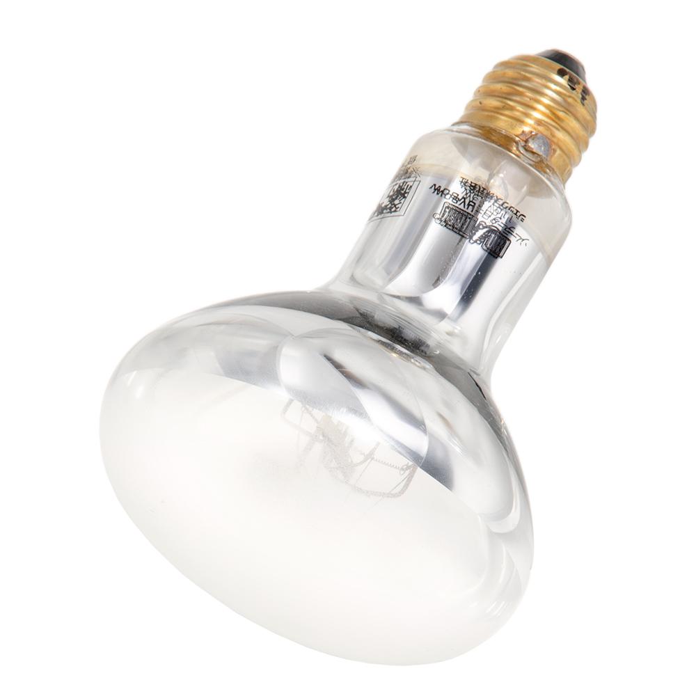 GEX エキゾテラ 贈り物 ソーラーグローUV PT2334 80W Seasonal Wrap入荷 関東当日便