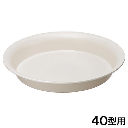 アップルウェアー クラフトプレート 40型 ホワイト 関東当日便