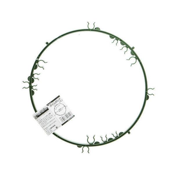 今ダケ送料無料 発売モデル DAIM ダイムリング 大 直径 32cm ベランダ菜園 関東当日便 家庭菜園