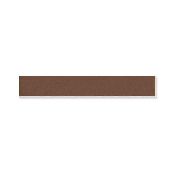 サンコー おくだけ吸着ロングマット ブラウン 90×600cm 廊下 犬 介護 介護用品 マット 沖縄別途送料 関東当日便