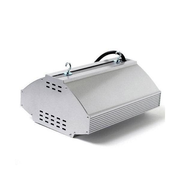 アウトレット品 メタルハライドランプ ME-32501 ME-250コーラルグロウ散光型 50Hz(東日本用) 訳あり 沖縄別途送料 関東当日便