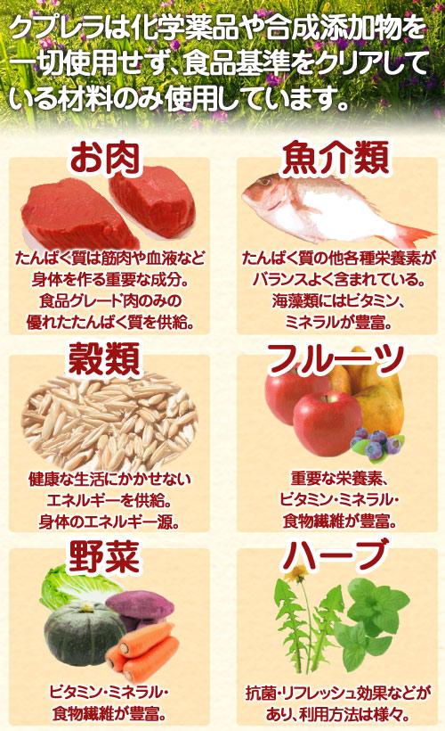 クプレラ ベニソン&スイートポテト アダルト 900g ドッグ 関東当日便