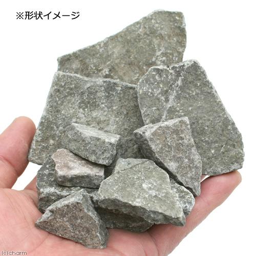 形状お任せ 輝板石 スモールサイズミックス 3kg 国産品 関東当日便