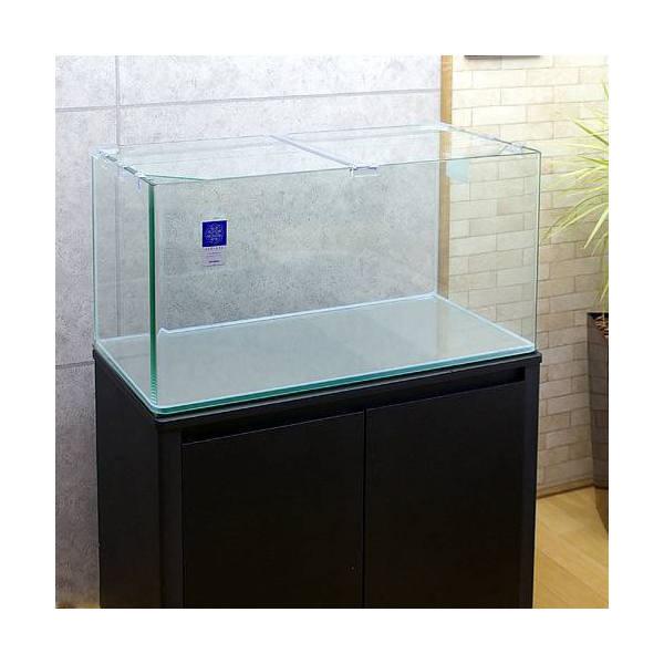 (大型)コトブキ工芸 kotobuki レグラス R 900L(90×45×45cm)90cm水槽(単体)別途大型手数料・同梱不可・代引不可