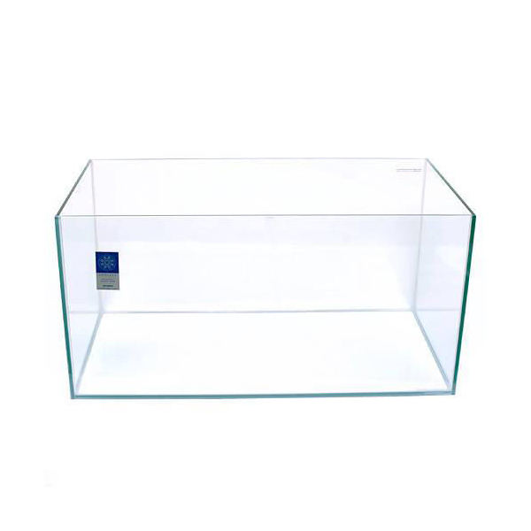 (Large) flat regrus F 900L ( 90 × 45 × 45 cm ) 90 cm Aquarium (consolidated)-large commissions, non-bundled and teen pulled not allowed
