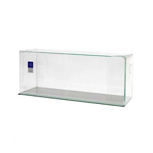 同梱不可・中型便手数料 コトブキ工芸 kotobuki レグラス R 900S(90×30×36cm) 90cm水槽(単体) 才数200