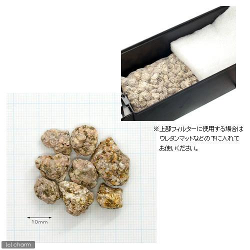 スドー 麦飯濾材 0.3リットル 関東当日便