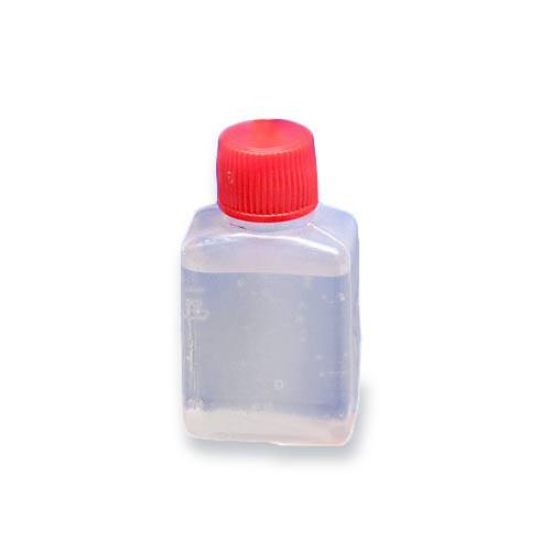 4a24ed671bc chanet  (live bait) Vinegar eel 10 ml (nothing) Hokkaido