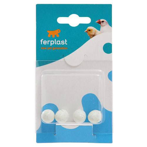 ファープラスト 小鳥用 擬卵 メーカー公式 FPI4310 健康管理用品 鳥 関東当日便 [再販ご予約限定送料無料]