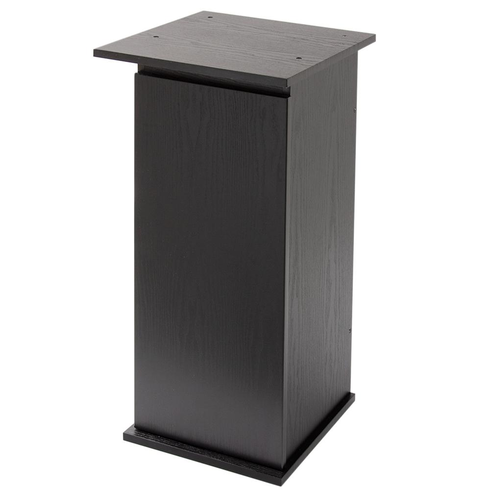 供Kotobuki Seating工艺kotobuki水槽的台阶专业风格300/350SQ黑色30cm水槽使用的(机壳)关东当天班