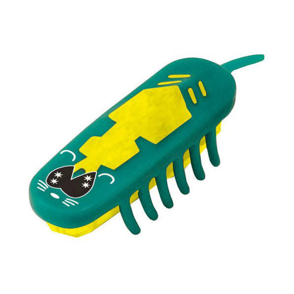ペティオ ワイルドマウス クレイジーマウス グリーン 関東当日便 お金を節約 猫用おもちゃ 猫 電動 流行