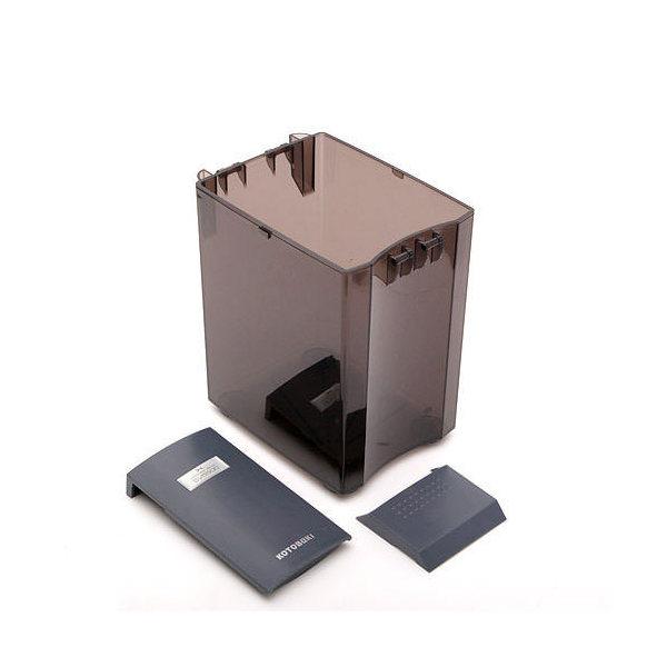 Kotobuki power box SV-5500 black for filter replacement parts Kanto day flights