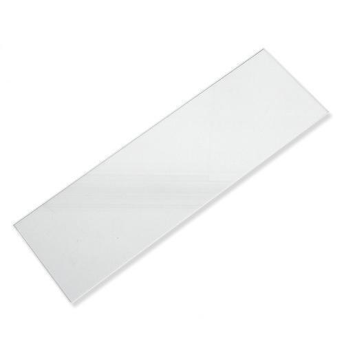 特別セール品 GEX 定価の67%OFF グラステリアスリム450用 関東当日便 ガラスフタ