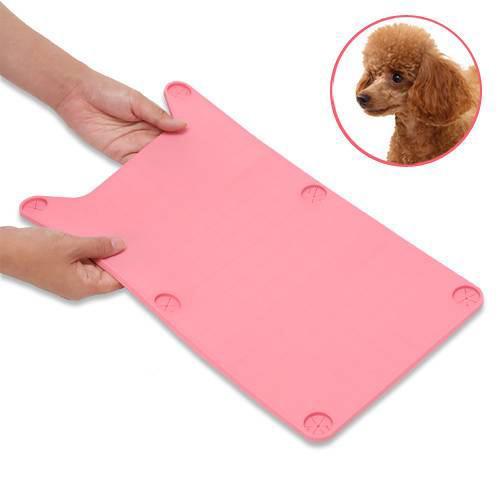 日本正規代理店品 ターキー キャリーマット レギュラー ピンク 22×40cm 関東当日便 犬 キャリー 選択 マット 猫