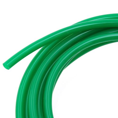 耐圧チューブ 外径6mm 激安特価品 グリーン 3m 評価 関東当日便