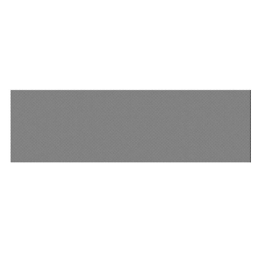 SALE マルチ ブラックネット お気に入 粗め 30×100cm 爬虫類 フタ ケージ ネット 関東当日便 飼育