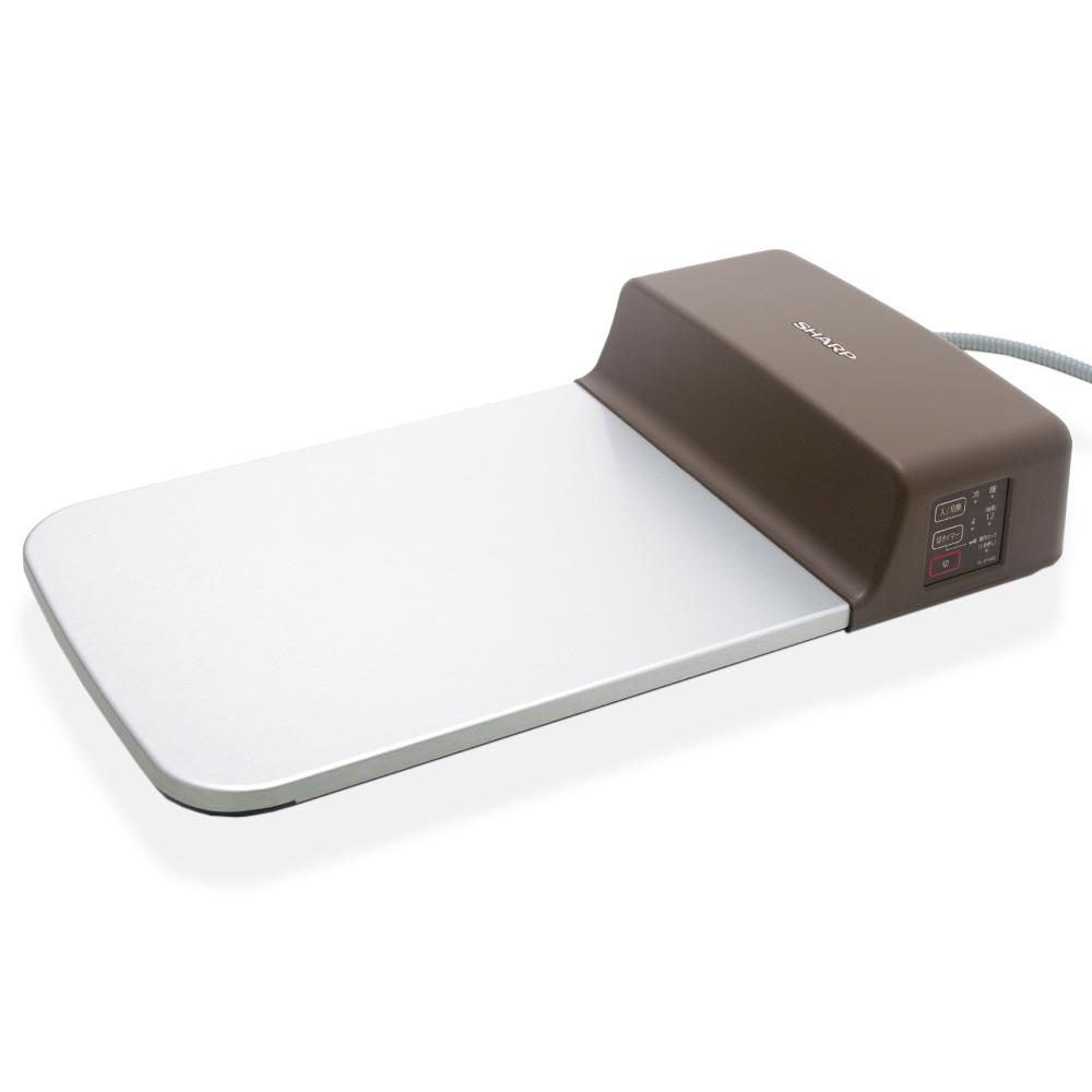 メーカー在庫限り品 SHARP ペット用冷暖房プレート セール 関東当日便 沖縄別途送料