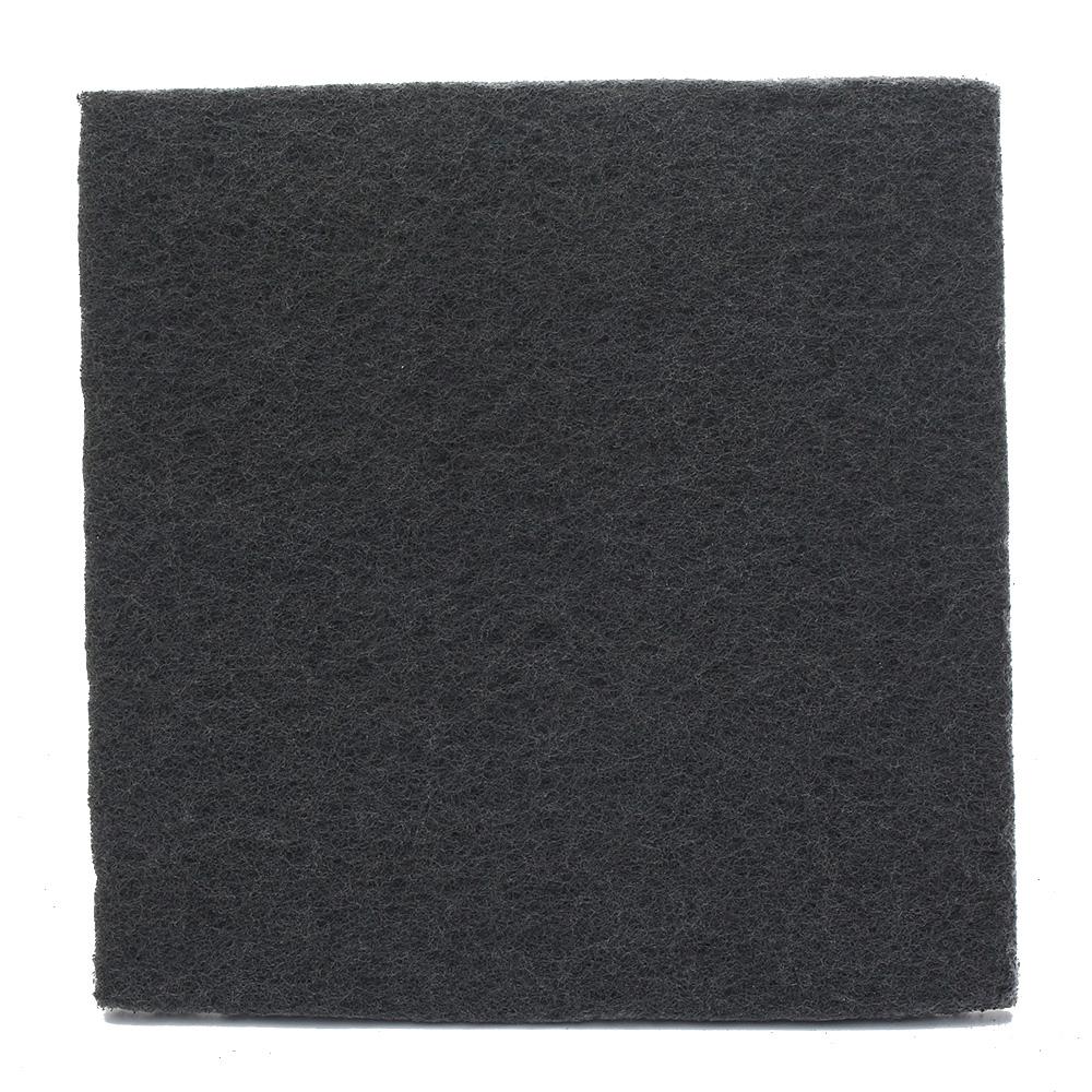 EPIWEB Panels 44×44×2cm エピウェブ パルダリウム テラリウム ビバリウム 関東当日便