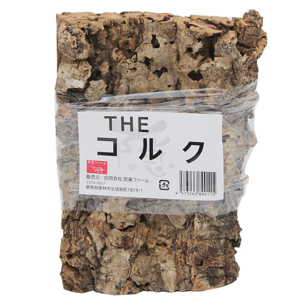 正規取扱店 THE 内祝い コルク 関東当日便