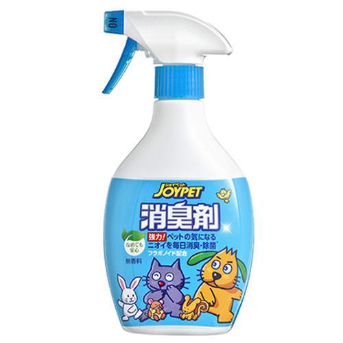 期間限定 ジョイペット 液体消臭剤 関東当日便 通販 激安◆ 400mL