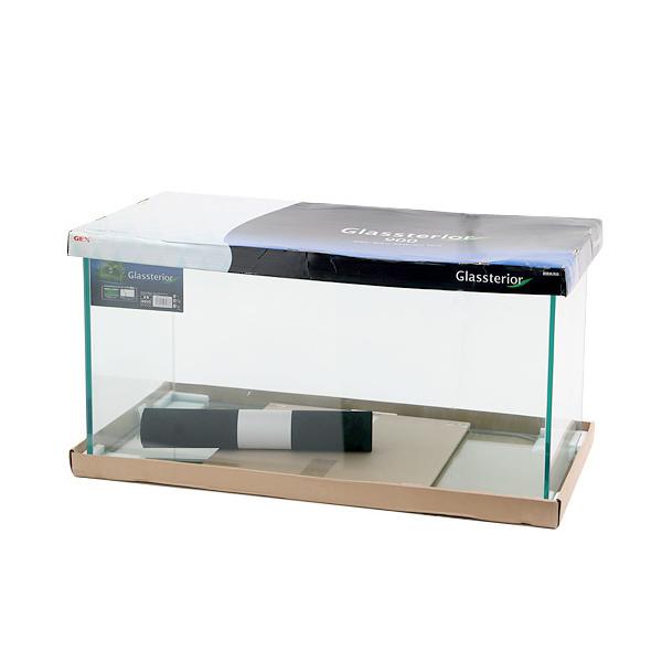 (大型)GEX グラステリア 900ST 別途大型手数料・同梱不可・代引不可