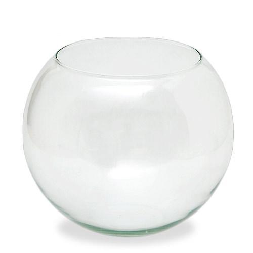 テトラ ウォーターフォール用 ガラス水槽 お一人様4点限り 関東当日便