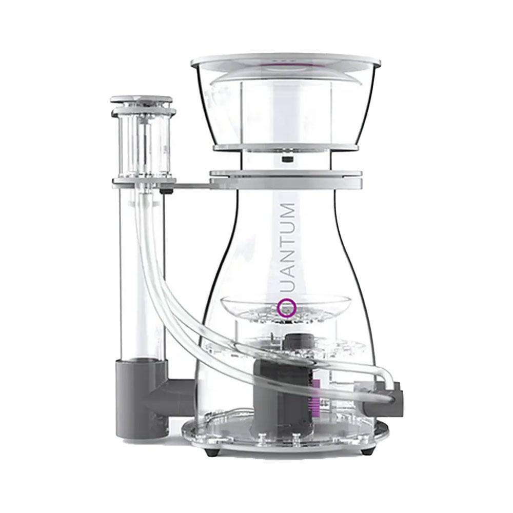 メーカー直送 ゼンスイ NYOS QUANTUM 300 50Hz ニオス プロテインスキマー 沖縄別途送料