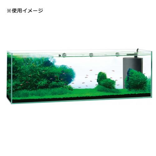 同梱不可・中型便手数料 GEX グラステリアサイレント900スリム 才数200