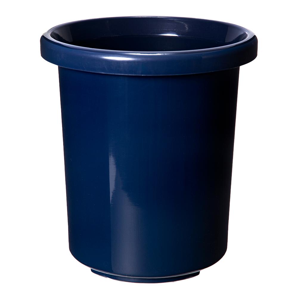 長鉢 F型 7号 優先配送 ブルー 新作からSALEアイテム等お得な商品 満載 φ21.5×22.5cm 関東当日便