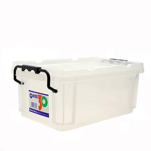 QBOX-30 340×220×140mm 1個 選択 クワガタ 爆安 カブトムシ 飼育ケース ブリード 産卵 コンテナ ボックス 関東当日便
