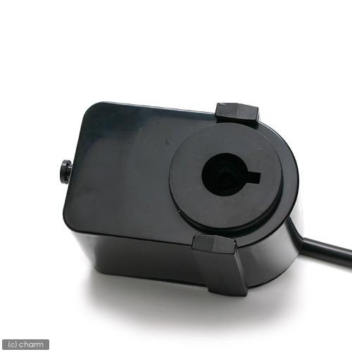 取寄せ商品 60Hz H&S プロテインスキマーモーターブロックUP1000 HS−250用60Hz(西日本用) 沖縄別途送料
